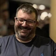 Janio Sarmento