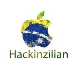 Hackinzilian