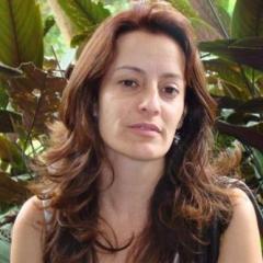 Renata Passos