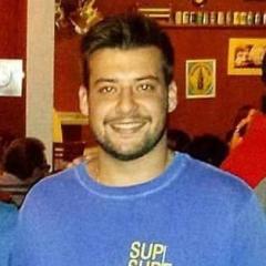 Renato Talmelli