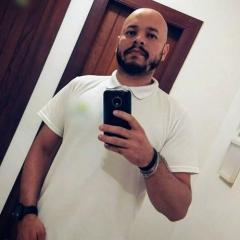 Wilerson Andrade