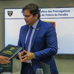 Steferson Nogueira