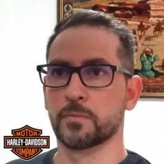 Caio Barba Andrade