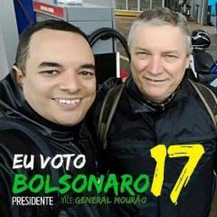 Anderson Campos Pavani