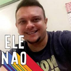 Marcio Negreiros Maia
