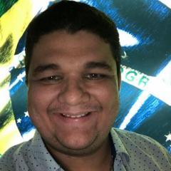 Michel Bastos Santana