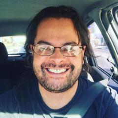 Caio Rangel