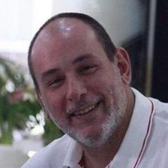Roberto Pose