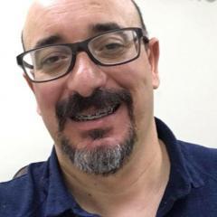 Alvaro Filho