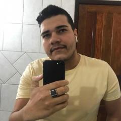 Danilo Guimarães