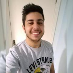 Tiago Portaluppi