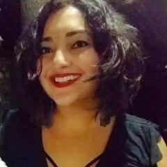 Denise O Freire
