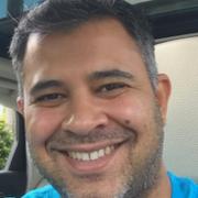 Fábio Vasconcelos