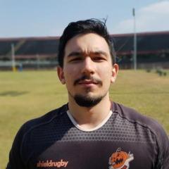 Henrique Kalybatas