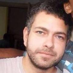 Fernando Castro Neves