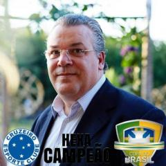 Ricardo Batista Araujo