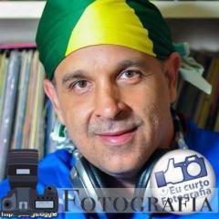 Johnny Frighetto