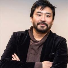 Sadao Futaki