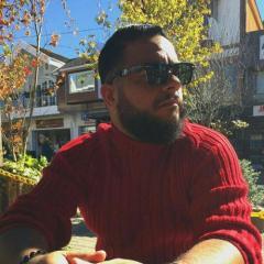 Erick Andresson Alves