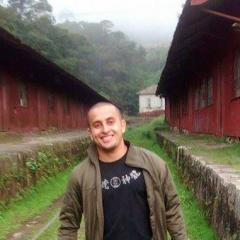 Herbert Santana da Silva