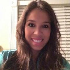 Nathalia Queiroz