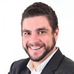 Rodrigo Gadelha