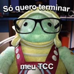 Otavio Ribeiro