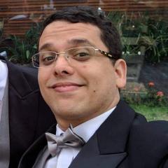 Leonardo Quesada