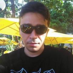 Dario Coutinho