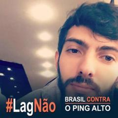 Leonardo Leite da Silva