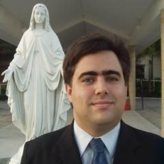 Rafael Cresci