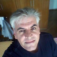 Santiago Torrente Perez