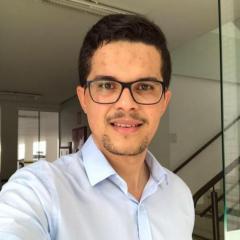 Fábio Muniz de Oliveira