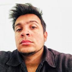 Fernando Sj