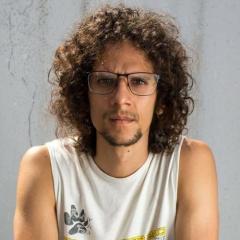 Roberto Fontes