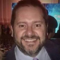 Luciano Tadeu Oliveira