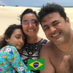 Marcelo A R Dias
