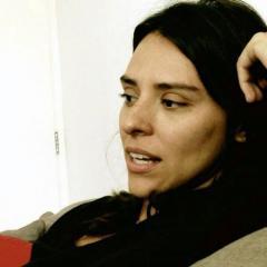 Dominique Thomaz