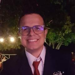 Hallef Santos