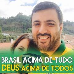 Aurizé Freire