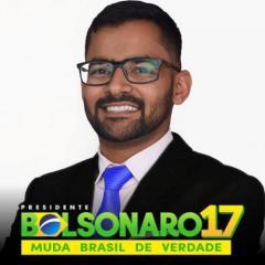 Jânio Silva_49607