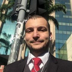 Lucas Garrido