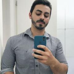 Daniel Soares_20625