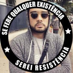 Gustavo Samesima