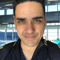 Juliano Pinto