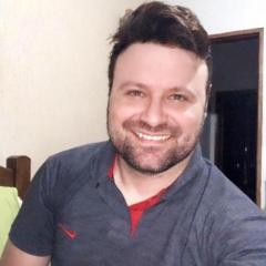 Rafael Ricci