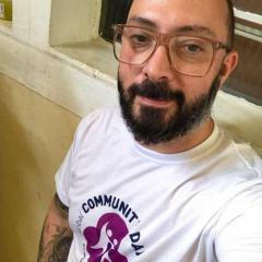 Paulo Roberto Silva Junior