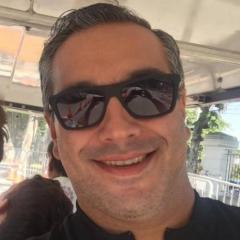 Guilherme Henrique Nucci Bernardino