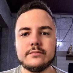Fabian Lisboa
