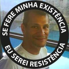 Marcelo Bernasconi Dos Santos
